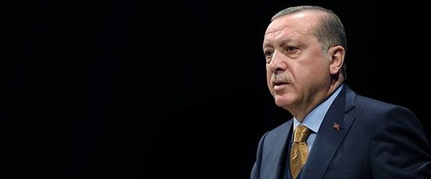 recep tayyip erdoğan.jpg