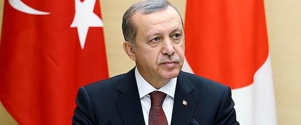 erdoğan meksika televizyonu idam darbe030816.jpg
