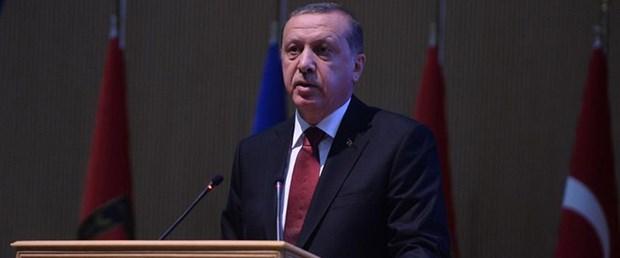 erdoğan-devir-teslim-15-08-18.jpg