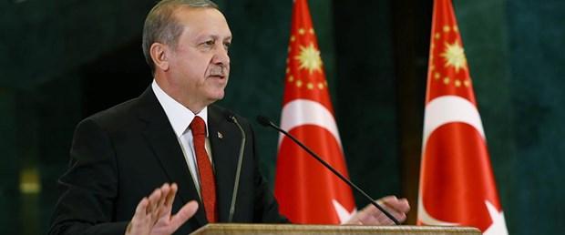 erdoğan-15-12-03.jpg