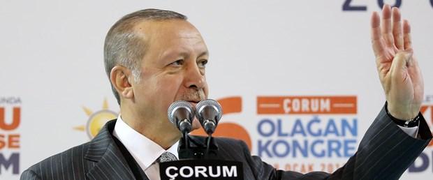 erdoğan afrin.jpg