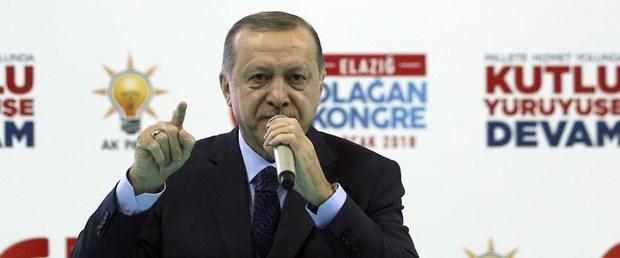 erdoğan münbiç.jpg