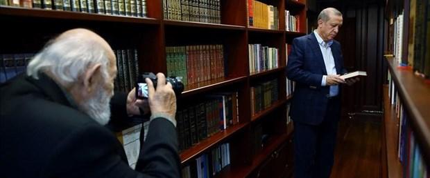 erdoğan ara güler.jpg