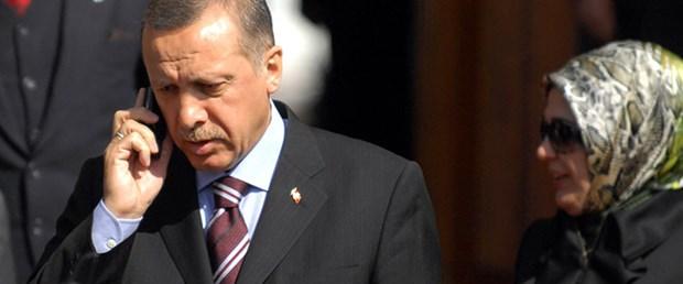 erdoğan-taziye-15-02-14
