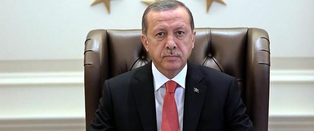 erdoğan ermeni patrik 1915 mesaj240416.jpg