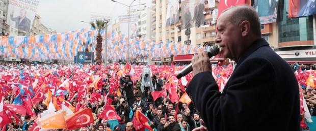 erdoğan maraş.jpg