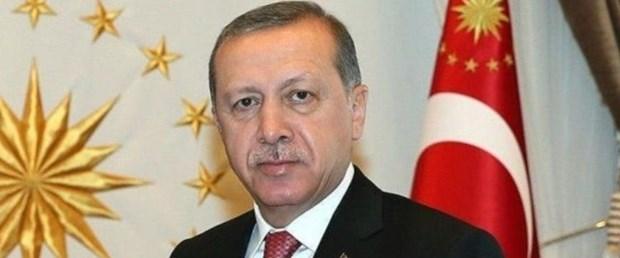 752x395-erdogandan-azerbaycanin-bagimsizlik-gunu-icin-mesaj-1508357548832.jpg