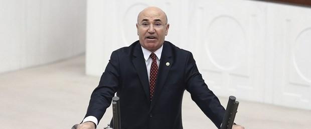 mahmut tanal erdoğan chp suç duyurusu.jpg