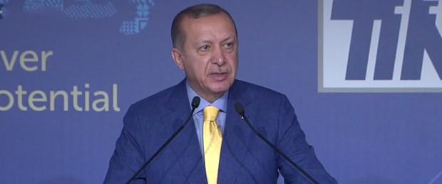 cumhurbaşkanı tayyip erdoğan.jpg