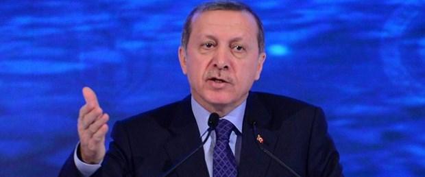 erdoğan-müteahhit-toplantı-16-02-15