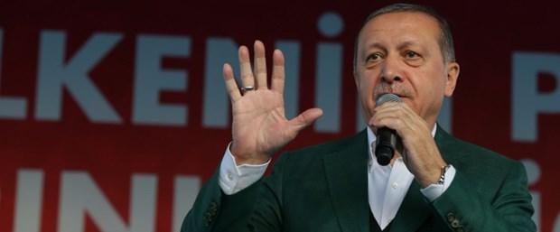erdoğanmanisa.jpg