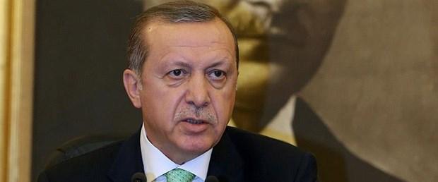 cumhurbaşkanı erdoğan anayasa mahkemesi karar dündar gül280216.jpg