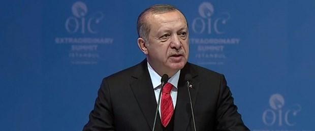 erdoğan kudüs.jpg