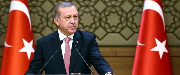 erdoganonlar-kactilar-biz-de-kovaliyoruz,YqjSotQwOkuf0kTjmiWL_A.jpg