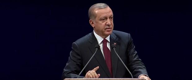 erdoğan yeni güvenlik konsepti.jpg