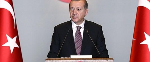 erdoğan-abbas140915.jpg