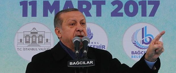 erdoğan-istanbul.jpg