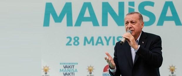 erdoğan-manisa.jpg