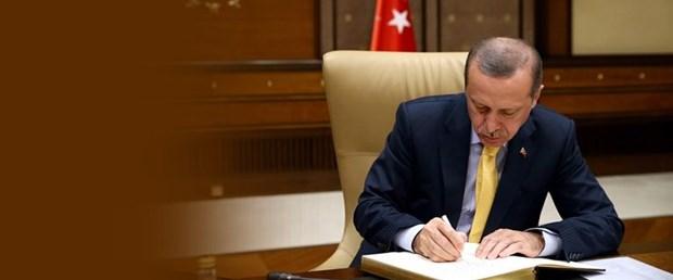 recep tayyip erdoğan imza 2.jpg
