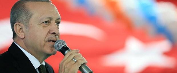 cumhurbaşkanı erdoğan adana010418.jpg