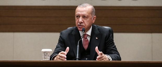 erdoğan havalimanı açıklama.jpg
