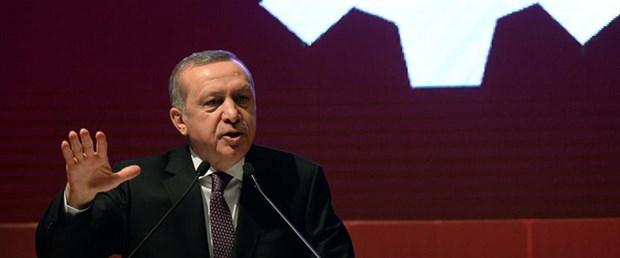 erdoğan-kadın-işçiler-06-03-15