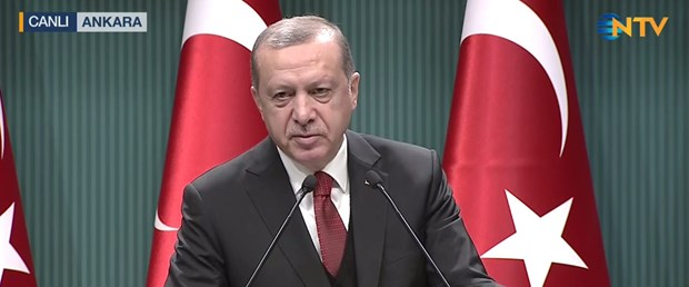 erdoğan-fotoğraf.jpg