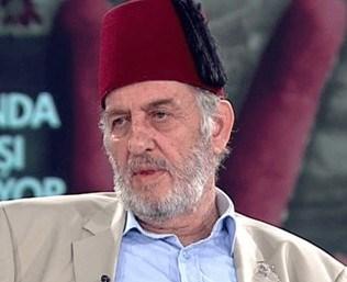 Kadir Mısıroğlu (85)