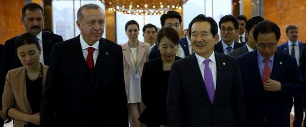 erdoğan kore.jpg