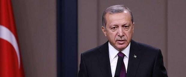 erdoğan25.jpg