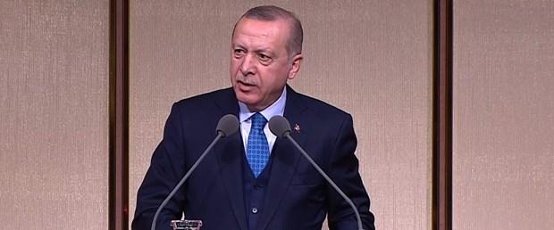 erdoğan-beştepe-muhtarlar.jpg