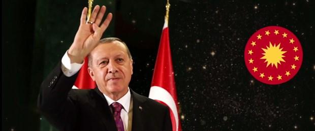 erdoğan özel yayın