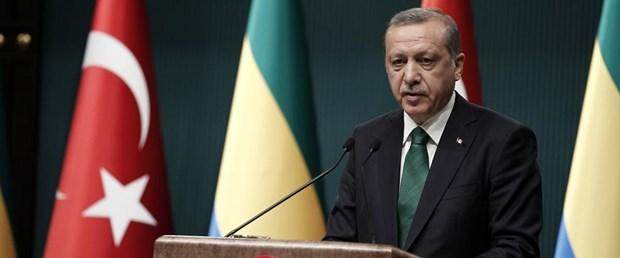 erdogan-12-05-2015.jpg