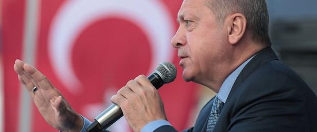 erdoğan2.jpg
