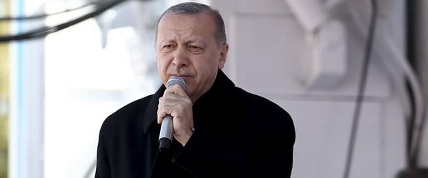 erdoğan elazığ.jpg