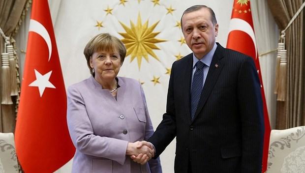 erdoğan merkel 4.jpg
