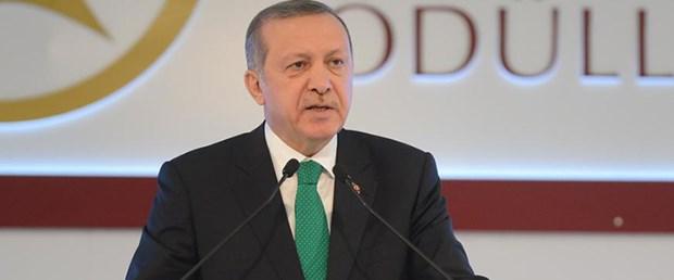 cumhurbaşkanı-erdoğan