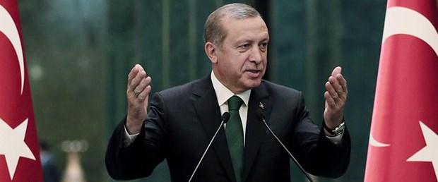 erdoğan-15-07-09.jpg
