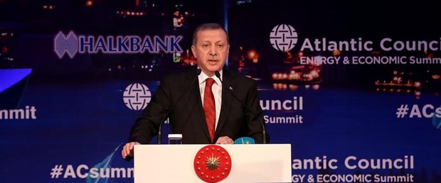 erdoğan-son-19-11-15.jpg