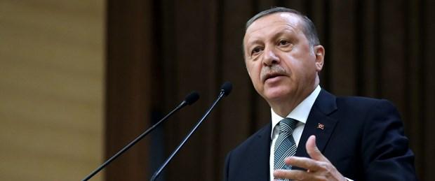 erdoğan-eski