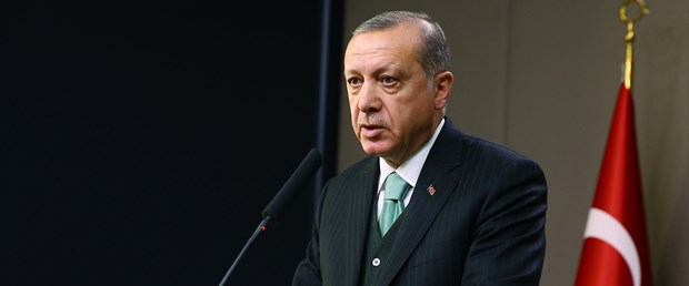 erdoğan belçika.jpg