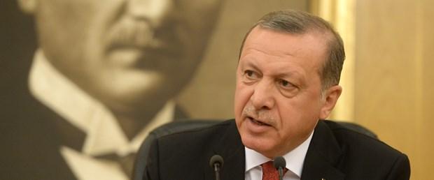 erdoğan-rusya.jpg