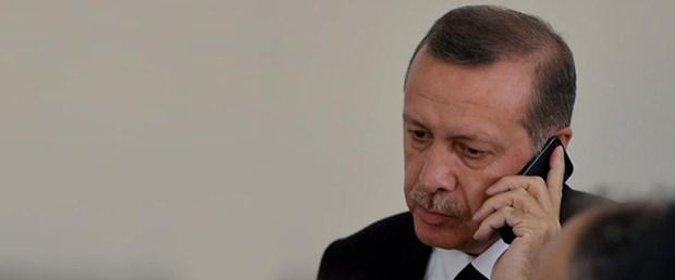 erdoğan-telefon-03-08-15.jpg