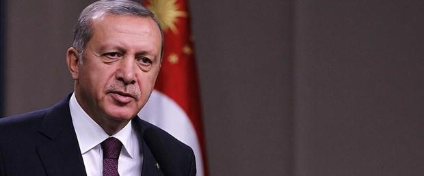 cumhurbaşkanı erdoğan şemdinli pkk açıklama091016.jpg