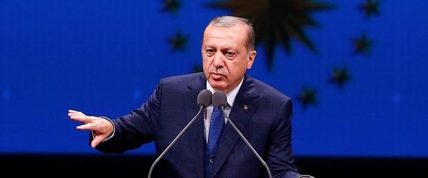 erdoğan-dil-kurultay.jpg