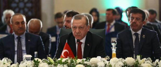 erdoğan pakistan.jpg