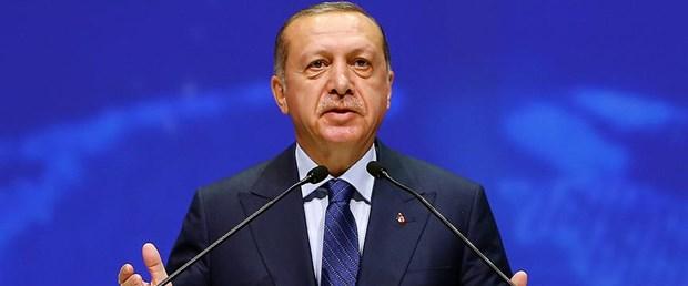 erdoğan kudüs mescid-i aksa islam220717.jpg