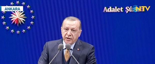 recep-tayyip-erdoğan-adalet-şurası.jpg
