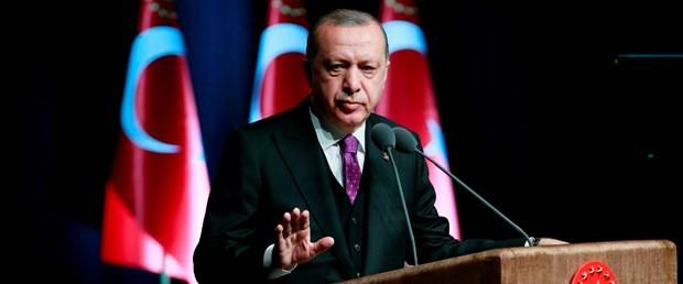 erdoğan (2).jpg