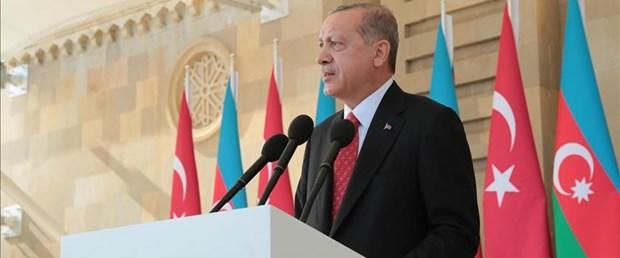 erdoğan-bakü.jpg